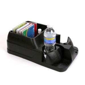 Adjustable Drink Consoles